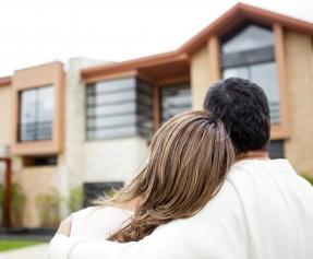 Home Insurance(1)