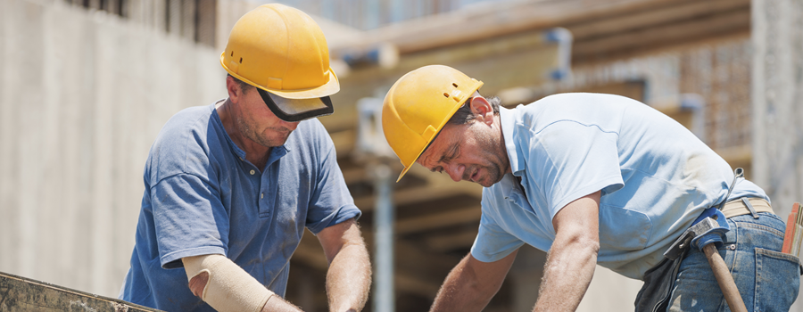 Construction Liability Insurance for Contractors