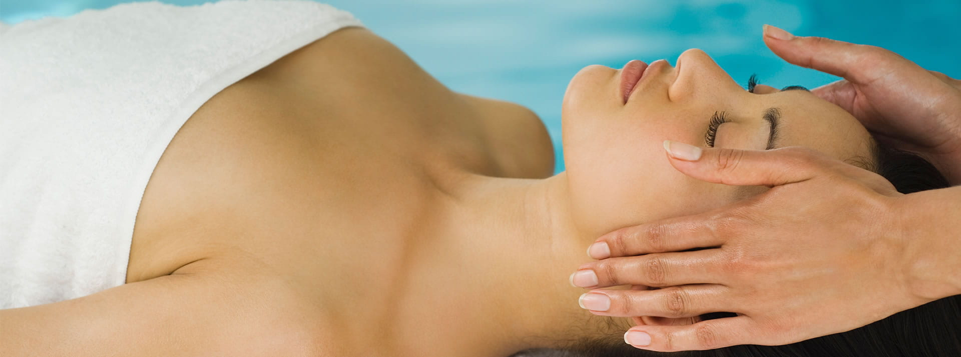 Day Spa Insurance