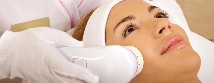 laser hair removal insurance