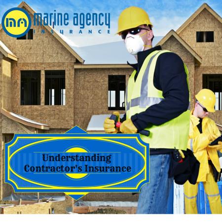 Understanding-Contractors-Insurance-450×450