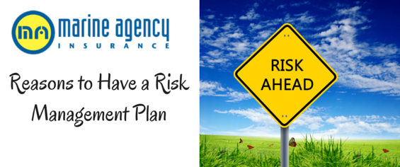 6 Reasons Why Every Company Should Implement a Risk Management – Risk Management Plan