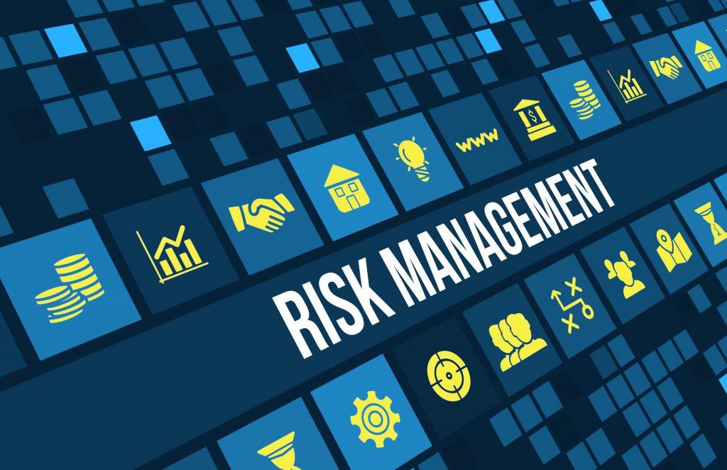 Importance of risk management, benefits of risk management, risk management in business, process, example, steps