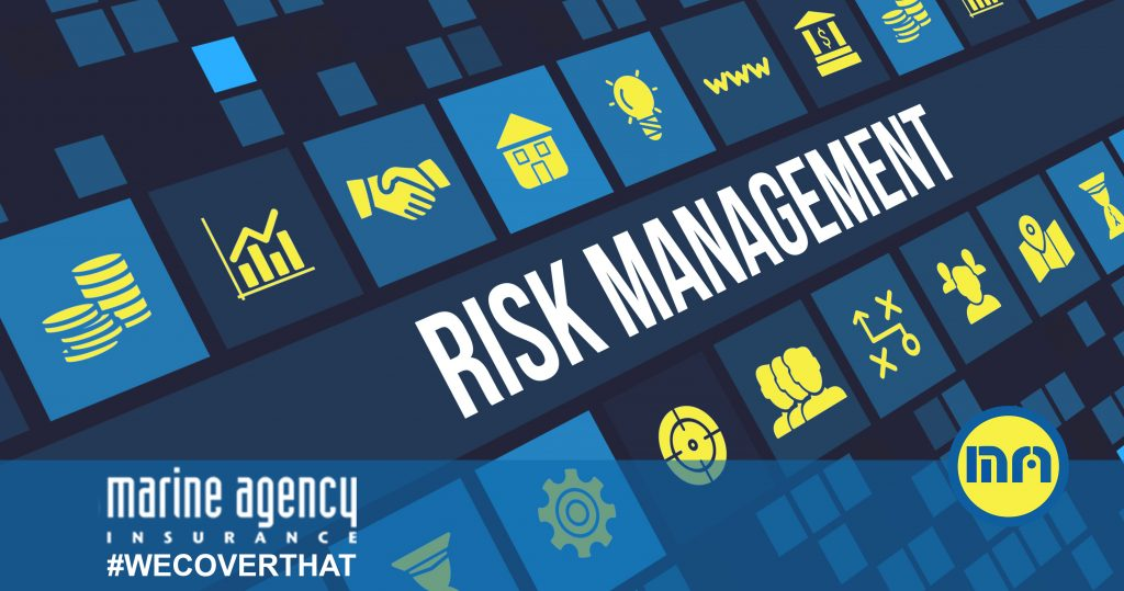 Liability Car Insurance >> 9 Reasons Companies Are in Need of a Risk Management Plan | Marine