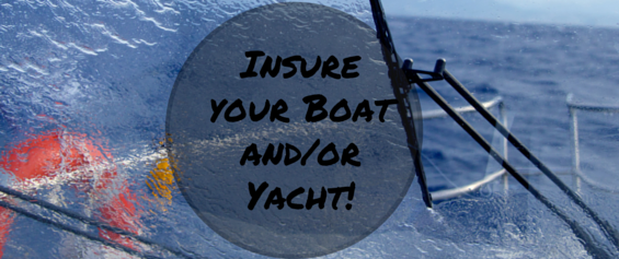 Insure-your-Boat-and-or-Yacht