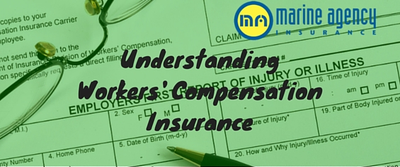 UnderstandingWorkers-CompensationInsurance