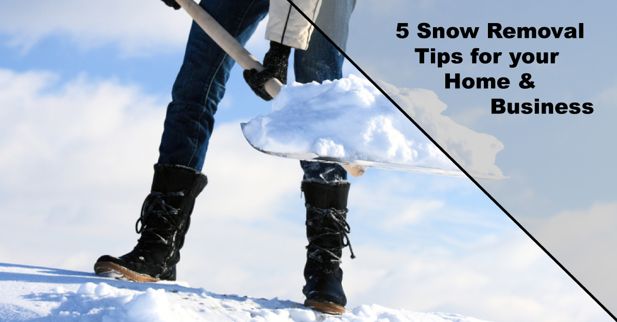 MA-Snow-Removal