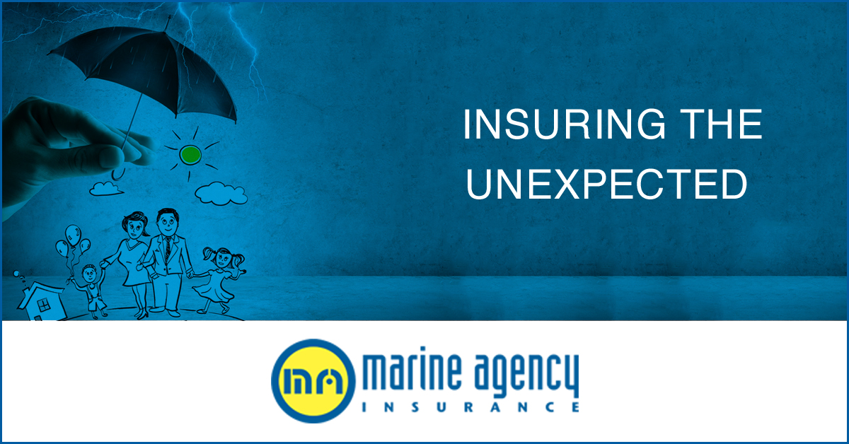 Insuring-The-Unexpected