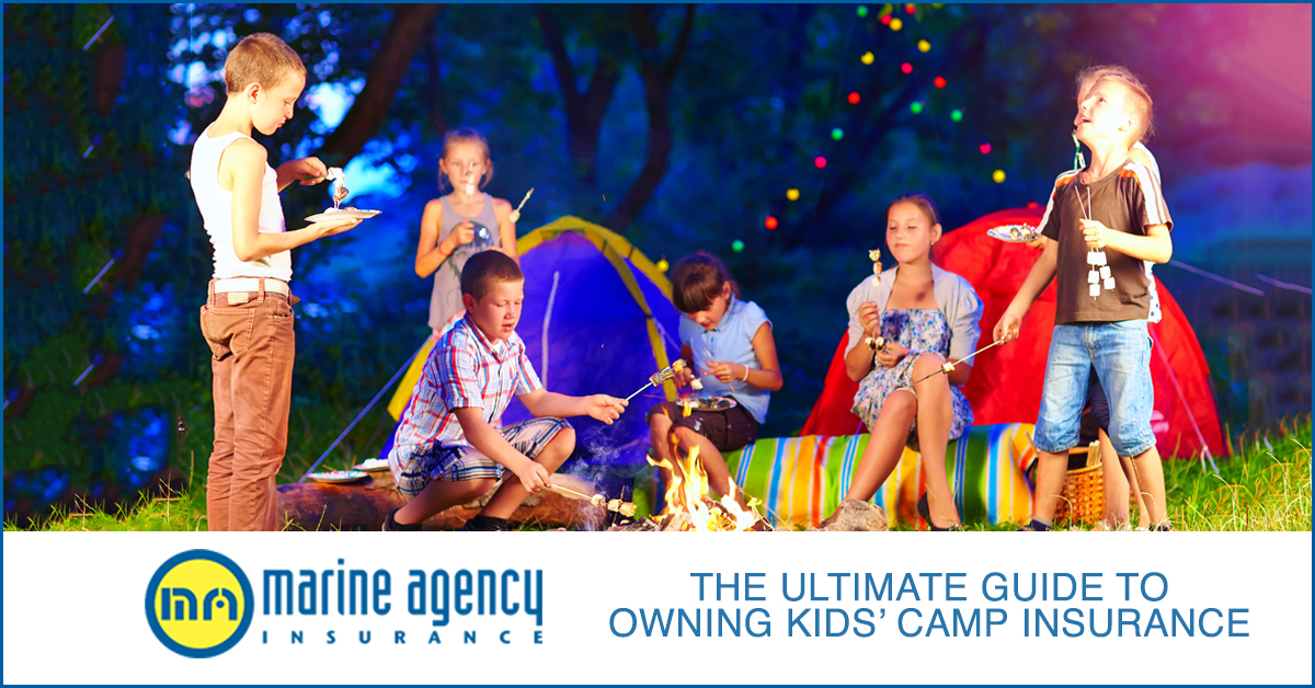 MA–Owning-Kids-Camp-Insurance