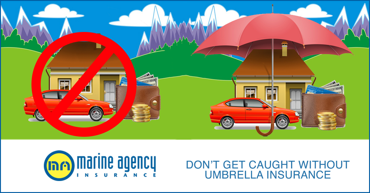 umbrellainsurance (1)