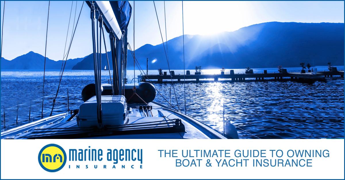 boatyacht