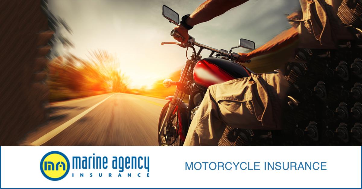 motorcycleinsurance (1)
