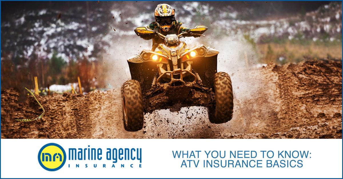 ATV-MA