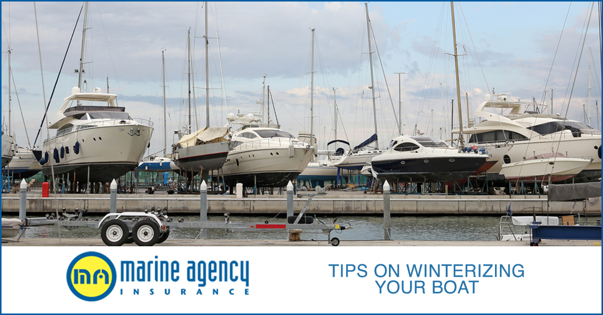 winterizing-boat