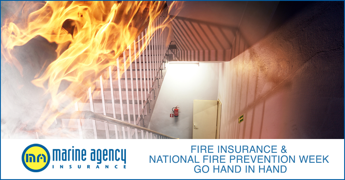 fire-insurance_nfpw