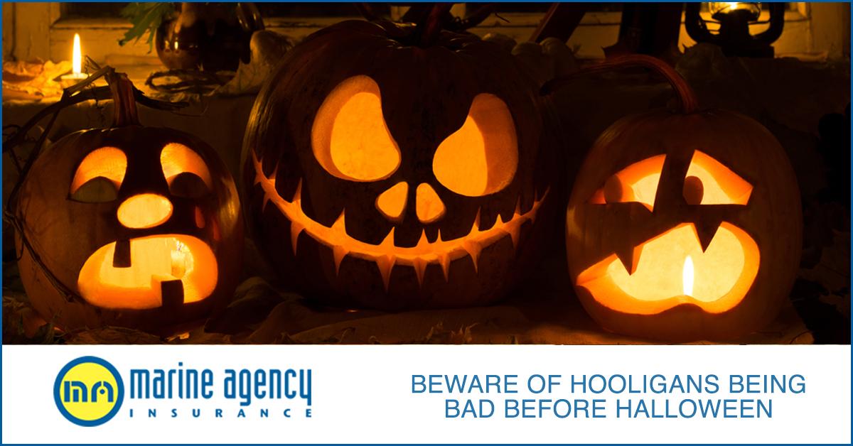 hooligans-on-halloween