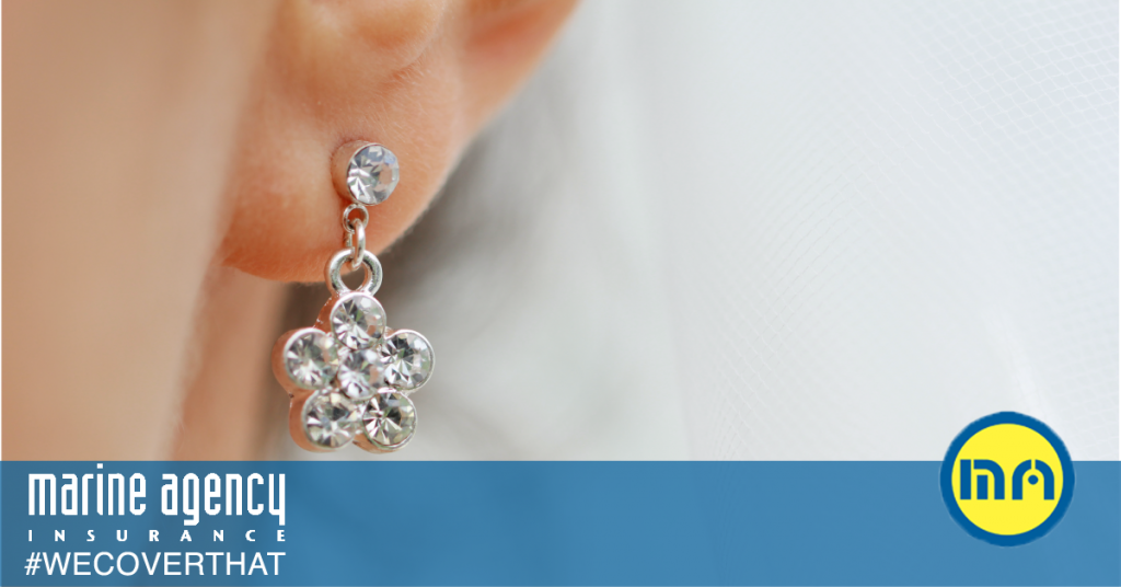 Should You Get Your Ears Pierced at the Mall?