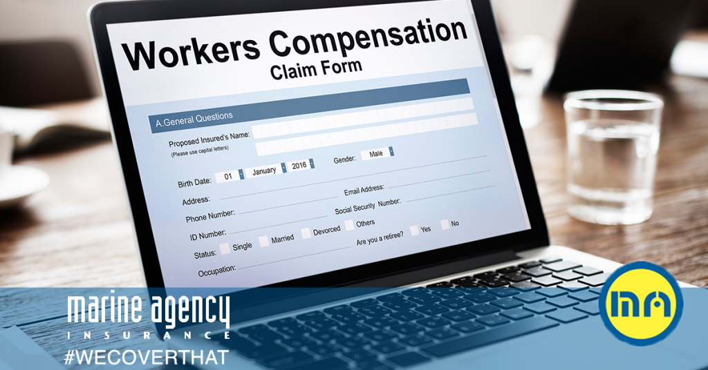 How to Analyze the Importance of Workers Comp for your Start Up