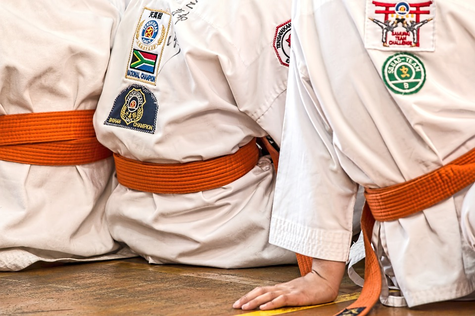 How to Determine if You Need to Have Your After School Martial Arts Program Insured