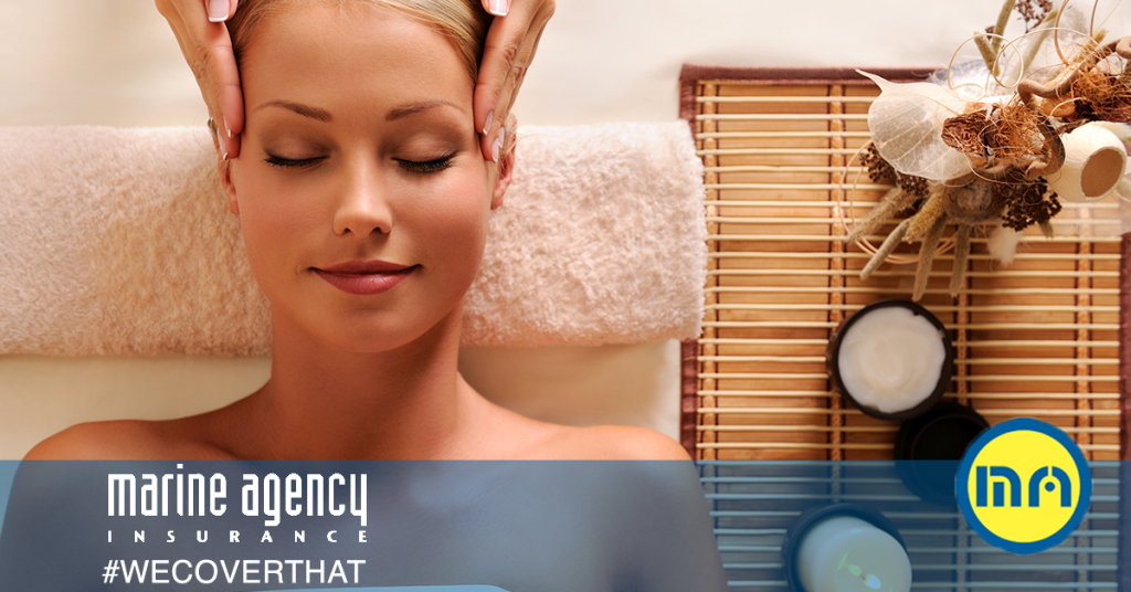 The Truth About Why You Need To Insure Your At Home Massage Services