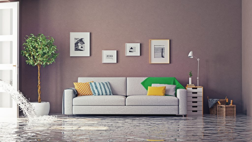 How to be Prepared With This Flood Insurance Guide