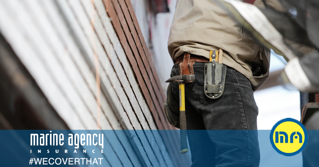 How To Know If Your Business Needs Construction Liability Insurance