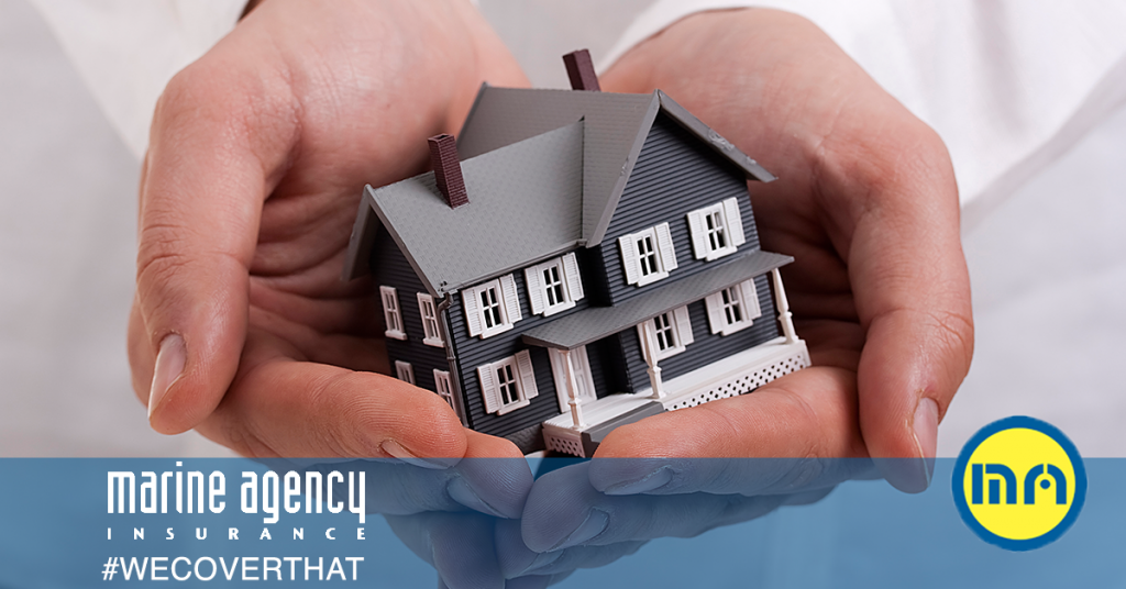 10 Things You Need to Know About NJ Homeowners Insurance