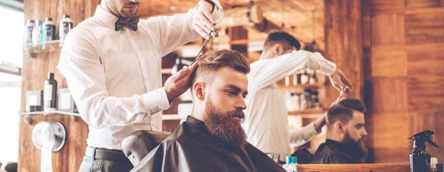 How to Know if Your Barbers Insurance Makes the Cut