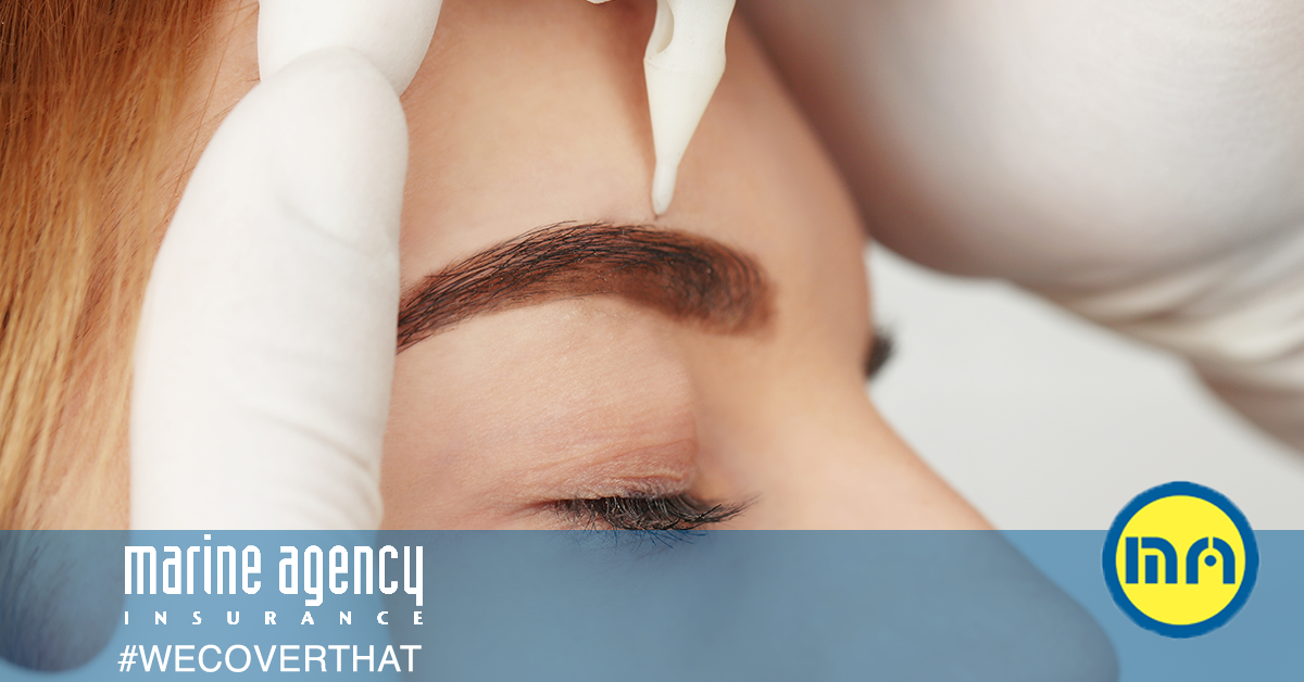 How to Start a Microblading Business