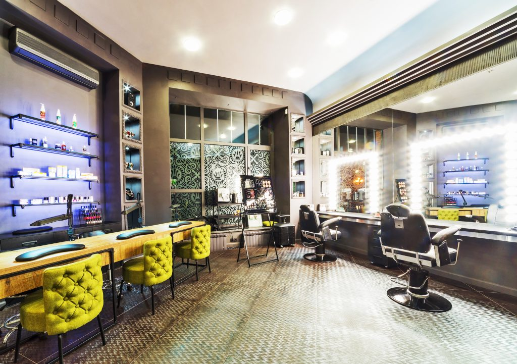 5 Things You Need to Consider When Trying a New Salon