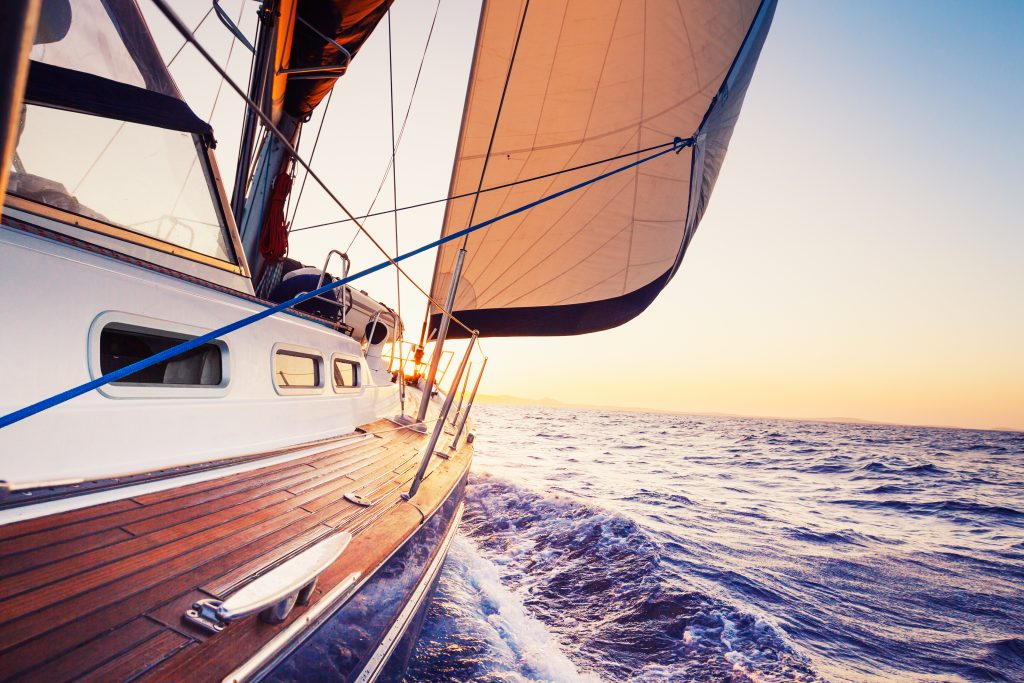 5 Tips to Prepare For Boating Season