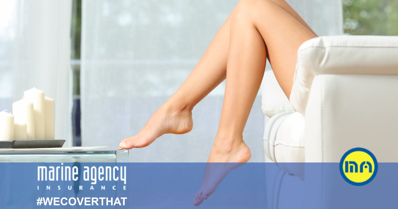 Laser Hair Removal Specials Your Salon Can Run This Season