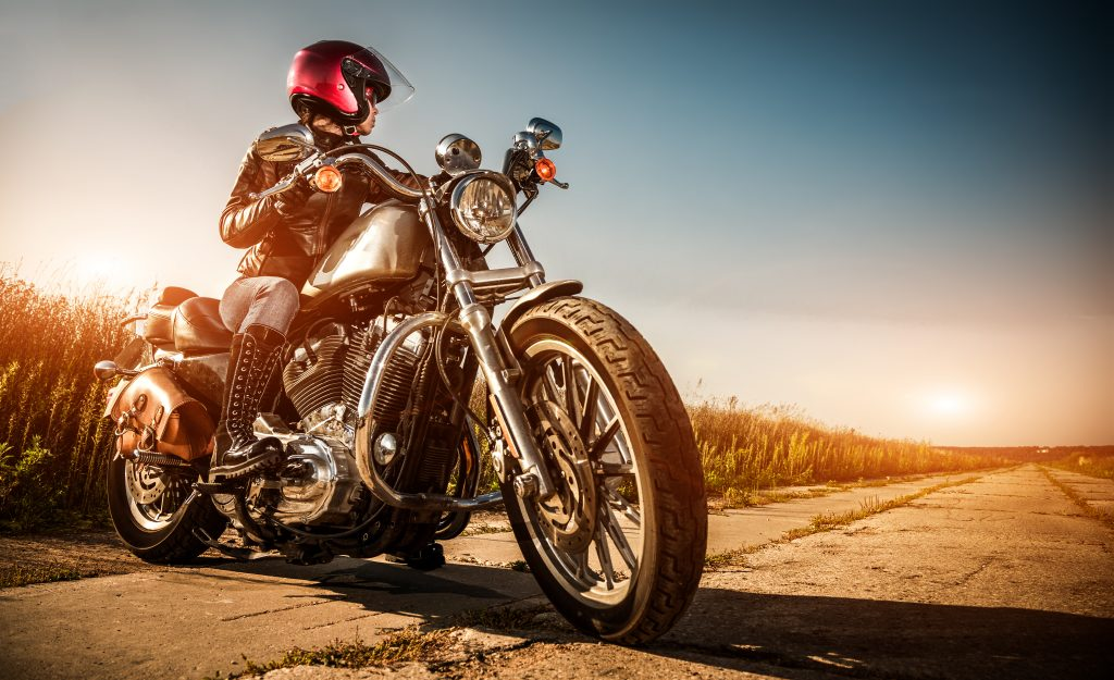 motorcycle insurance quote | Marine Agency