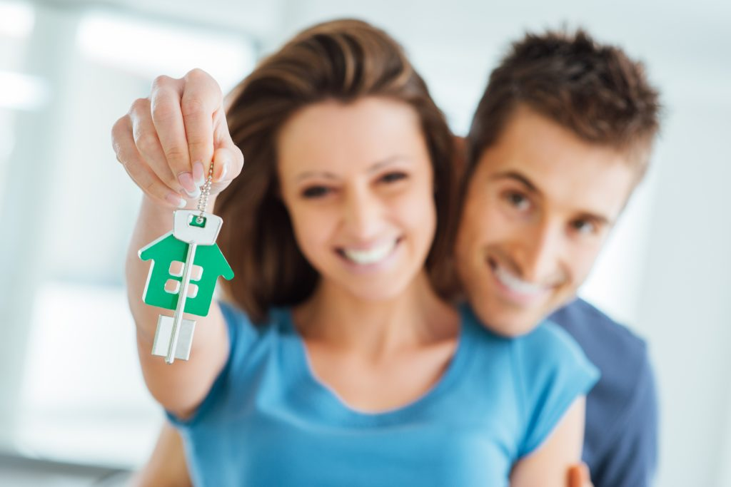 Average house insurance cost