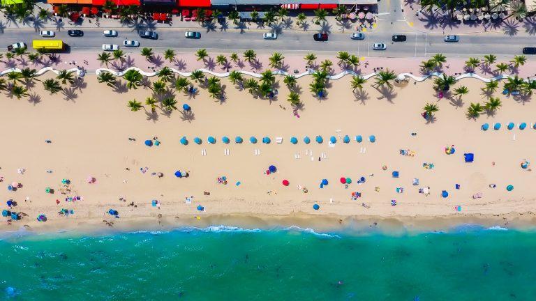 Tattoo & Piercing Shop Insurance in Florida - Marine Agency