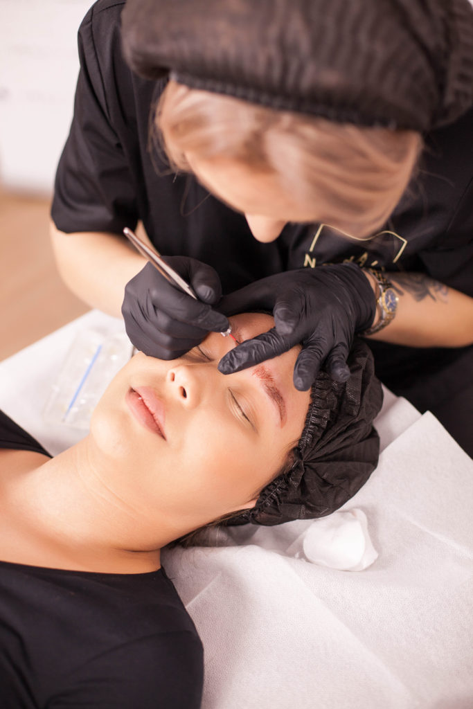 microblading insurance in new jersey for businesses