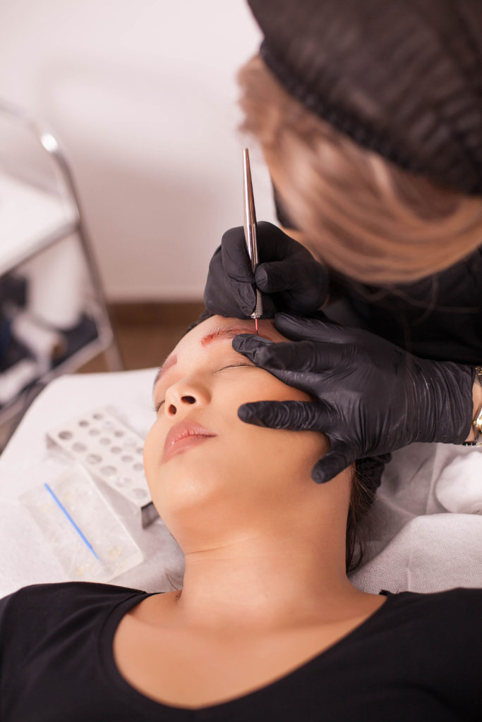 microblading insurance in wyoming for businesses