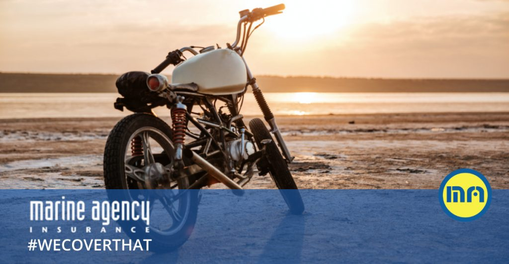 do you need motorcycle insurance, cost for motorcycle insurance, best motorcycle insurance companies, motorcycle insurance policy, rates, commercial, bikers, claims, coverage