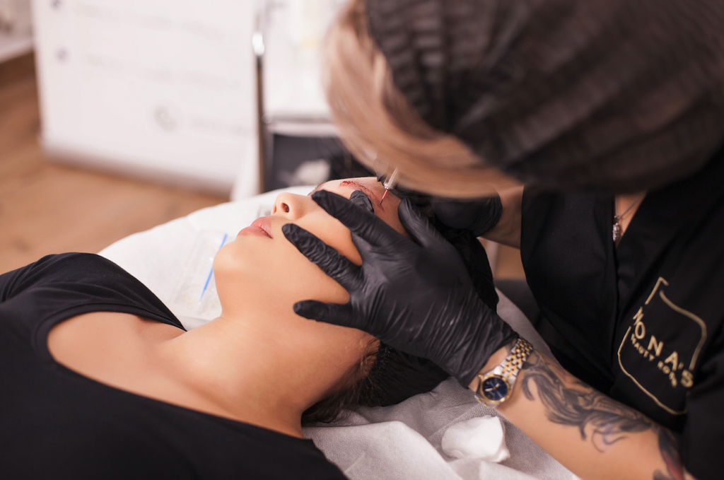 microblading business plan, why microblading, microblading esthetician insurance, what you need to start a microblading business, tattoo insurance