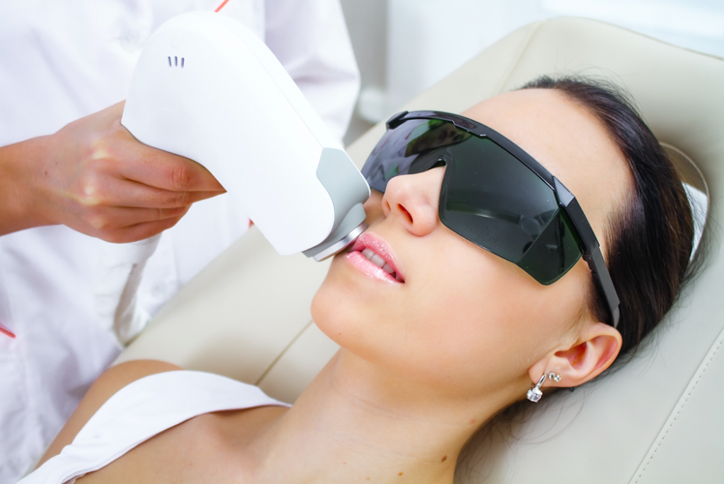 Laser hair removal side effects, laser hair removal pros and cons, insurance for laser hair removal business, before and after