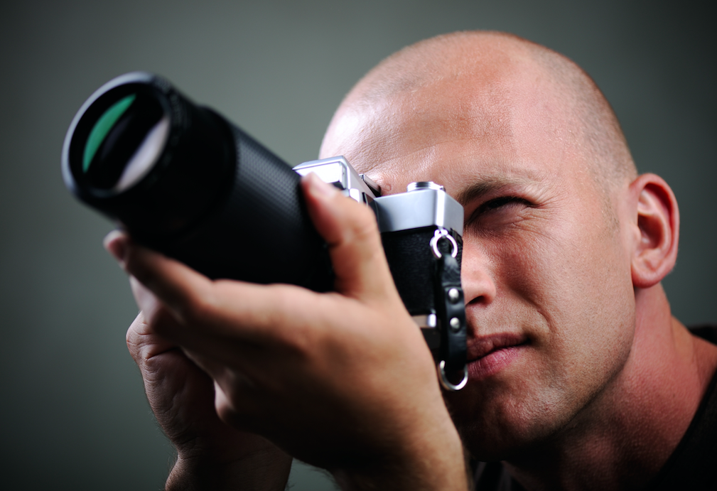 Best photographer insurance, event photographer insurance, social distancing guidelines, social distancing experience, during COVID-19, equipment, coverage, gear