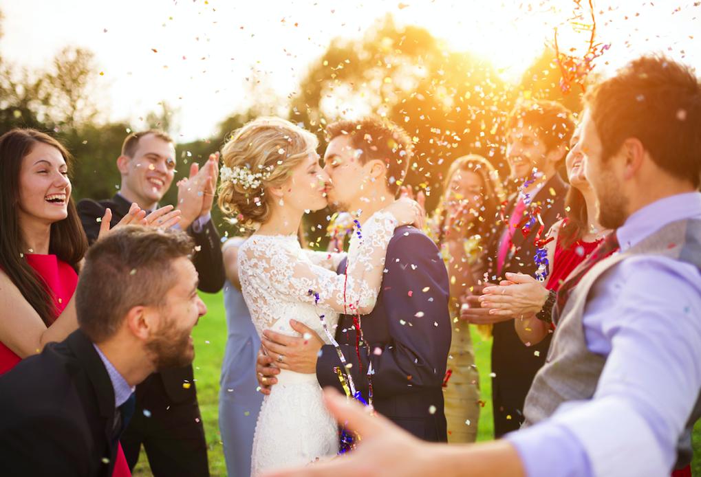 Best wedding insurance, benefits of wedding insurance, what is wedding insurance, special day, protect against