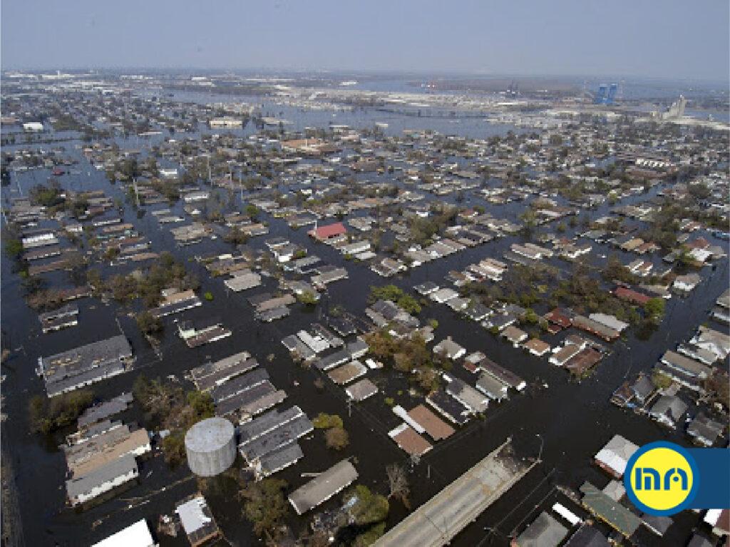 Flood Insurance Specialists