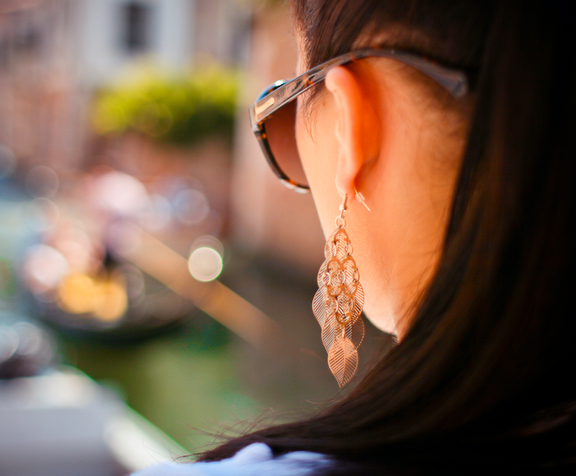 Complete guide to body piercings, types of body piercings, piercing names, ear, nose, tongue
